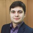 Michael Fedorov