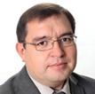 Elmir Gilmanov