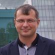 Zurab Kavtaradze
