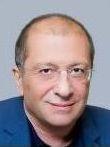 Курдиани Гурам Георгиевич