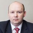 Nikolay Otmakhov