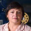 Плеханова Ирина Владимировна