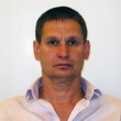 Поздеев Лев Рудольфович