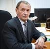 Alexander Shichko