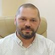 Igor Stebelskiy