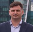 Тылин Борис Максимович