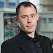 Dmitriy Zotman