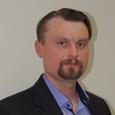 Loginov Dmitry