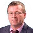 Valeriy Tyutyugin