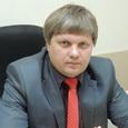 Zalesnov Aleksey